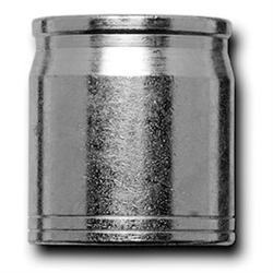 Ghiera a Pressare R2AT 5/8 SAE100-En853-2Sn
