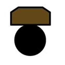 Tenuta Pistone GER 0550 Or-4175 D.055X044,0X4,2