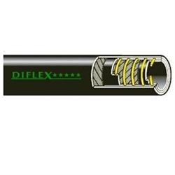 Tubo Flex 202-AA Aspirazione Mandata 10Bar 1-1/2 SAE 100 R4