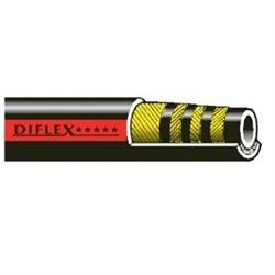 Tubo Flex 4SP R9 3/8