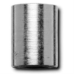 Ghiera a Pressare R9 1/2 4SP - 4SH