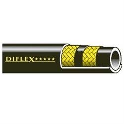 Tubo Flex R2AT 1 DIN-En 853-2Sn