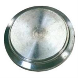 Fondello a Saldare X Cilindro Alesaggio 150-170
