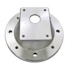 Lanterna HL18 D.350/4 Motore Kw 11 - 22