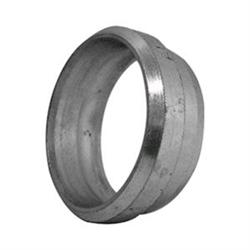 anello DIN 4/LL DIN-2353