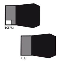 Tenuta Stelo TSE 157125/A D.032X040X06,40