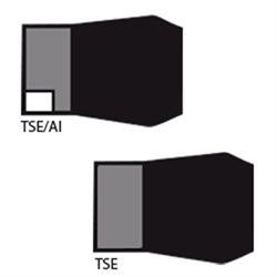Tenuta Stelo TSE 129098 D.025X033X06,40 Std