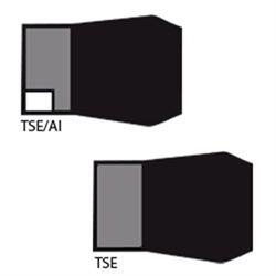 Tenuta Stelo TSE 157118 D.030X040X07,50 Std