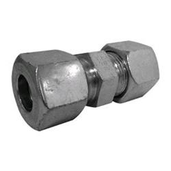 Intermedio DIN Dir. 10L DIN-2353