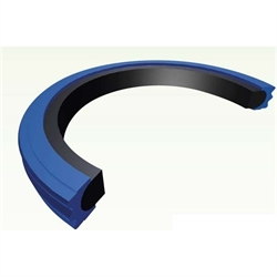 Tenuta Pistone TTR 063 D.063X047,50X6,30